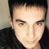 Евгений, 28, г.Котлас