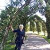 Наталья, 66, г.Гомель
