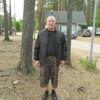 Игорь, 57, г.Зеленогорск