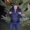 Viktor, 47, г.Кременчуг