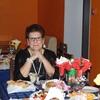 Ольга, 56, г.Нефтегорск