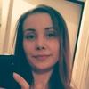 Ольга, 27, г.Кропивницкий (Кировоград)