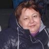 Елена, 51, г.Екатериновка