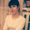 Валентина, 32, г.Фаниполь
