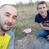 Игорь, 18, г.Чернигов