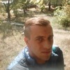 Анатолий, 20, г.Стаханов