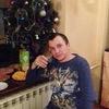 Александр Sergeevich, 30, г.Тамбов