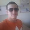 Сергей, 23, г.Лабинск