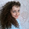 Татьяна Сычева(Боднар, 38, г.Кустанай