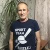 николай, 61, г.Миллерово
