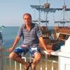 Сергей, 45, г.Запорожье