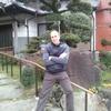 vadims, 40, г.Нагасаки