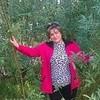 Ирина, 48, г.Вуктыл