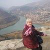 Tamara, 64, г.Авдеевка
