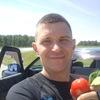 Павел, 38, г.Междуреченский