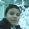 Шахром, 16, г.Душанбе