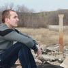 Илья, 23, г.Кукмор