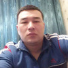 Ерик Оспанов, 32, г.Караганда