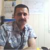 федор, 45, г.Тихвин
