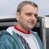 Владимир, 38, г.Невинномысск