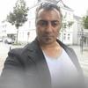 Эркан Гюлем, 43, г.Франкфурт-на-Майне