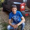 - αнgթεú, 39, г.Тимашевск