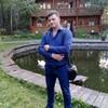 Дмитрий, 32, г.Александров