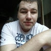 Юрий, 33, г.Ивано-Франковск