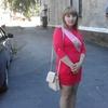 Oksana, 24, г.Селидово