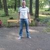 Евгений, 35, г.Канаш