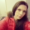 Lena....., 38, г.Espoo