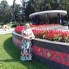 Ольга, 52, г.Кёльн