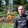 зыкин, 35, г.Ижевск