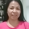 angelita, 50, г.Сингапур