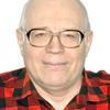 александр, 61, г.Александров