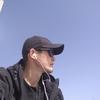 Elaman, 22, г.Бишкек