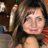 Ольга, 32, г.Светогорск