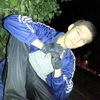 Нурбек, 25, г.Алматы (Алма-Ата)