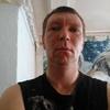 александр, 37, г.Катав-Ивановск