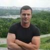 Серега, 37, г.Кстово