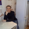 Андрей, 43, г.Сергач
