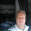 uriah, 43, г.Юг Интернешнл-Фоллс