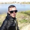Александр, 34, г.Вроцлав
