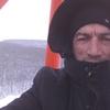 Алекс, 37, г.Валуйки