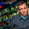 Сергей Шатохин, 36, г.Томск