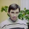 володя, 41, г.Караганда