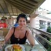 Diana, 35, г.Минск