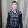 Сергей Frost Rain, 24, г.Братск