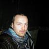 Александр, 31, г.Fucecchio