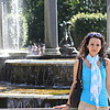 Мария, 26, г.Messina